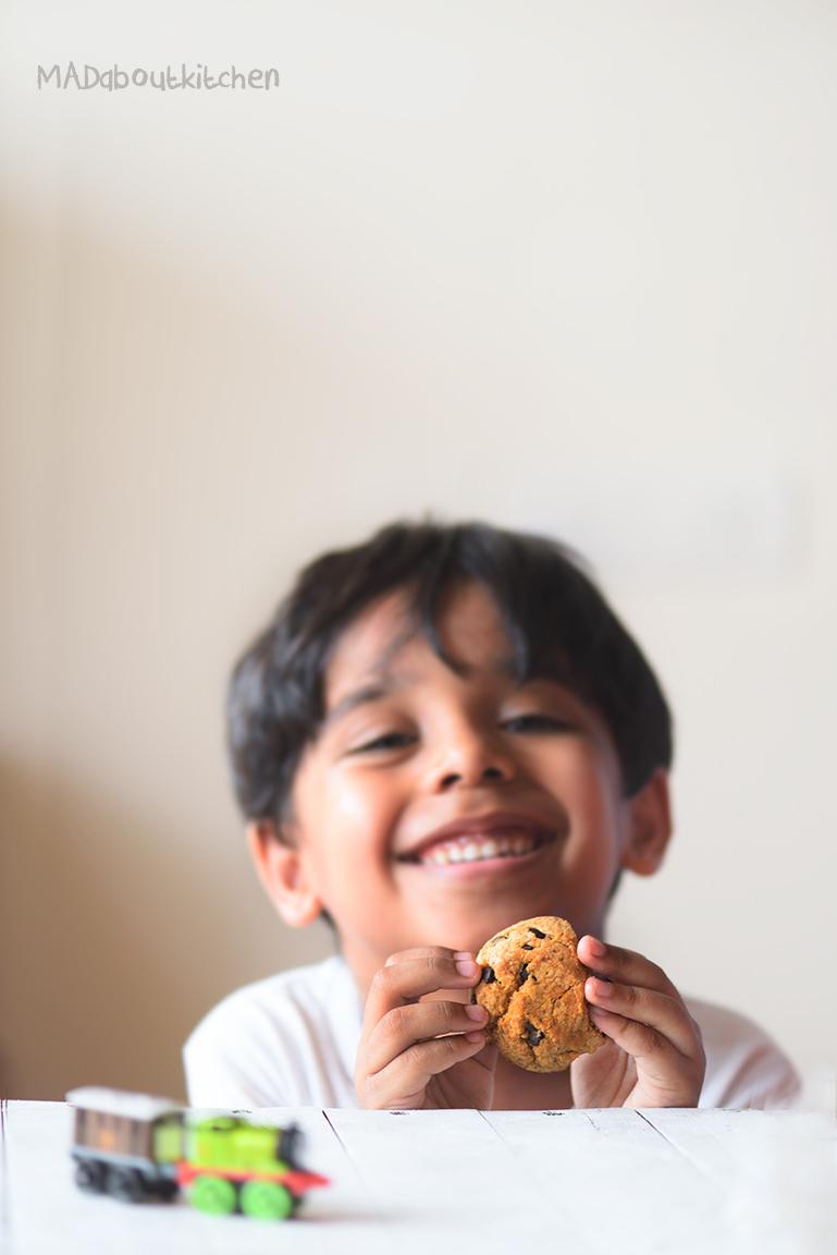 Chocolate Chip Cookie 5 .jpg