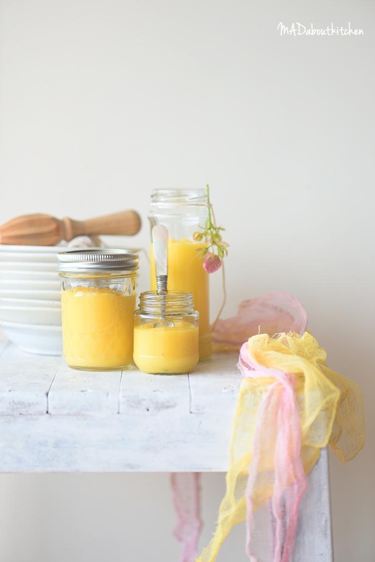 Lemon curd 2 .jpg