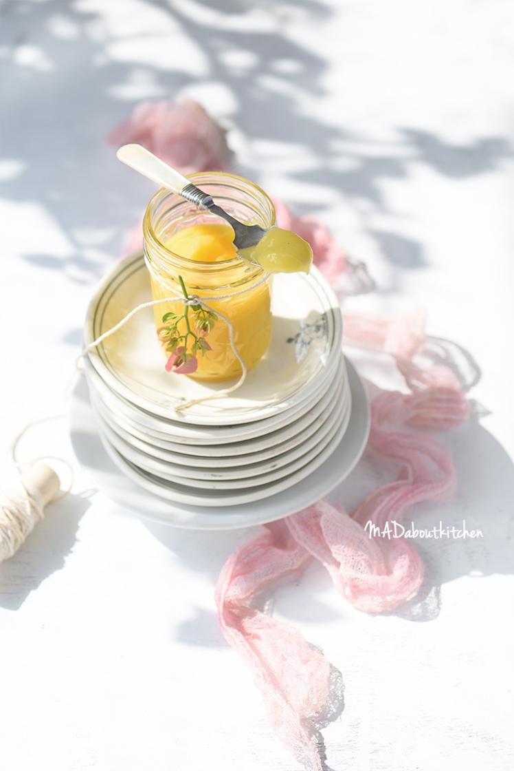 Lemon curd 8 .jpg