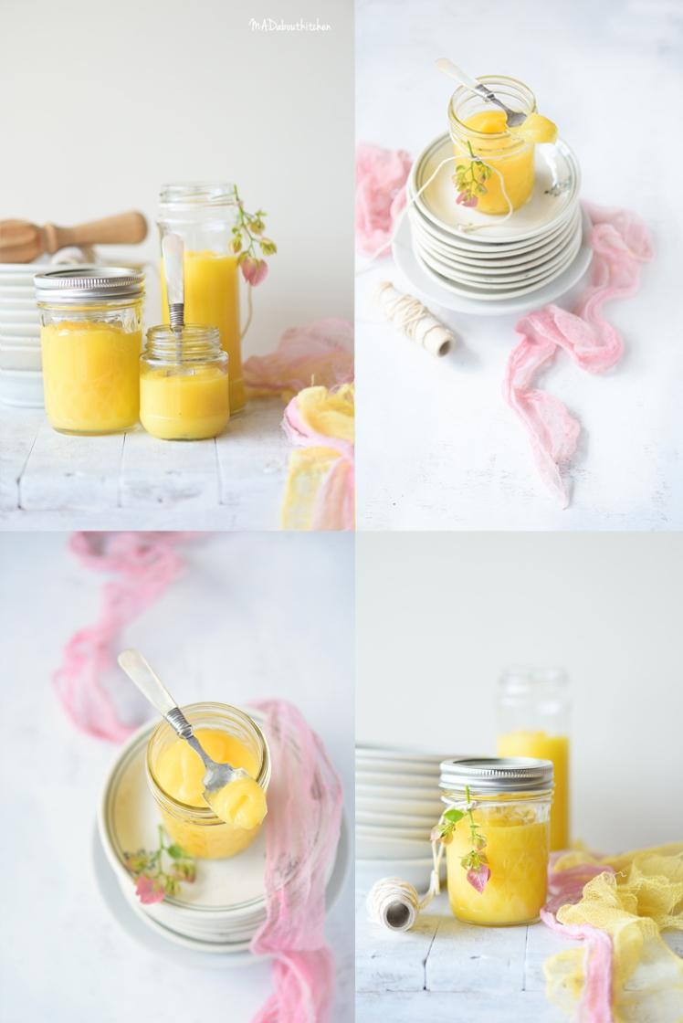 Lemon curd 9
