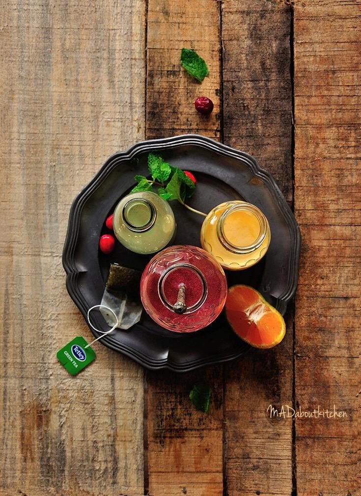 greenteadetox|www.madaboutkitchen.com